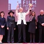 東京国際映画祭・東京グランプリは『ブルーム・オヴ・イエスタディ』- 邦画2作品は受賞ならず