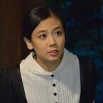 松岡昌宏、女装姿で主演の『ミタゾノ』で男装姿披露 - 夏木マリも満足