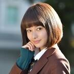 山本舞香、女子力No.1美少女・猫田ゆゆか役! 担当Pが起用理由を明かす