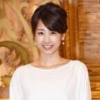 加藤綾子、めざまし生放送中に倒れ「私このまま死ぬかも」体調考えフリーに