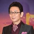 古舘アナ、橋本奈々未の引退に「秋元康の演出?」 -