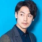 福士誠治、ONE PIECE×歌舞伎×エース役で三重に驚き!? 飛び込んで気づいた企画の面白さ&歌舞伎のすごさ
