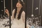 声優・内田真礼、ソロデビューシングルを4月23日にリリース! 「創傷イノセンス」PV撮影現場に密着