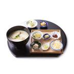 和のスープストックトーキョー「おだし東京」がエキュート品川サウスに誕生