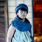 『勇者ヨシヒコ』、第6話は盗賊回!? 全員盗賊の村で大事な玉を盗まれる