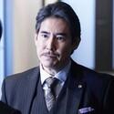 山田涼介、父・社長からクライアント会食に誘われ…『カインとアベル』第5話