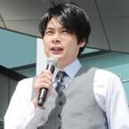 ノブコブ吉村、芸人狙いのハニートラップ集団の噂を明かす「遊べなくなった」
