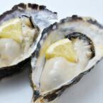 今が旬の「牡蠣」がダイエットや美容にイイ理由