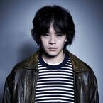 池松壮亮、福本伸行『銀と金』ドラマ主演で「ざわ…」反響 - テレ東1月開始