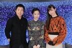 島崎遥香、パクチー・セロリ苦手ながらタイで食レポ - AKB48への思いも語る