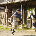 『勇者ヨシヒコ』山田孝之
