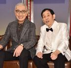 久米宏、NHKテレビ初登場 - 出演オファーに「冗談かと思いました」