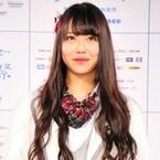 NMB48白間美瑠、ホテルでのペイチャンネル視聴を自白「1回ですよ?」