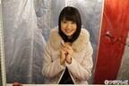 NGT48北原里英「食べることが人生で一番好き」と自信 『Chef』にゲスト出演