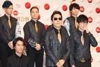 『紅白』出場者決定! 初出場はKinKi Kids・RADIO FISH・欅坂46・宇多田ら10組