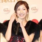 渡辺麻友ら、AKB48