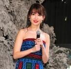 小嶋陽菜、紅白歌合戦の選抜実施に「ご祝儀で投票して!」