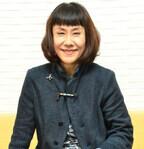 大貫妙子、ソロデビュー40周年 - 初のシンフォニックコンサートで見せる新境地