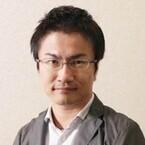 乙武氏、テレビ復帰で真相語る…妻の不倫黙認、ひきこもり、長男への説明