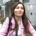 平野ノラ、