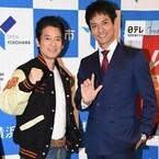 日テレ・TBS・フジ…連ドラ同士のコラボが続々! 異例の取り組みが秋ドラマで集中した背景とは?