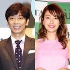 フット後藤、木下優樹菜との共演NG否定「むしろ好き!」