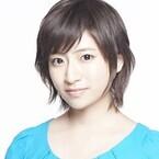 南沢奈央、既婚講師を誘惑する小悪魔女子大生役
