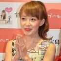 川崎希、女社長としての成功は「AKB48のおかげ」- 現在の年収に共演者驚き