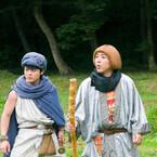 『勇者ヨシヒコ』まさかの学園ドラマ展開に「ぶっ込みすぎ」話題