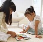 本当はもっと遊んであげたい……。働くパパ・ママの帰宅時間と子どもへの影響は?
