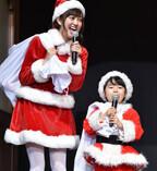 菊地亜美、8歳とは思えない寺田心の完璧コメントに「私どうしよう…」
