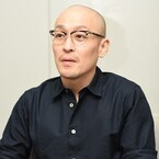 テレビ屋の声 - 第11回 TBS『マツコの知らない世界』坂田栄治氏、ゲストの魅力を瞬時に引き出すMCは「触ったものがゴールドに輝くよう」
