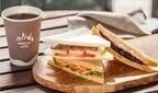 ローソン、前菜・メイン・デザートのサンドイッチ「フルコースサンド」発売