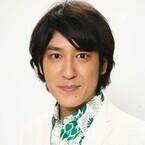 ココリコ田中、ソックリと話題の女装・松岡昌宏と共演「意識して見てました」