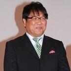カンニング竹山、成宮氏は潔白証明すべき「あやふやにしちゃいけない」