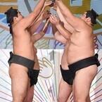 櫻井翔、非参加型演出に不満 - 相葉雅紀の胴上げ見て「超うらやましい…」