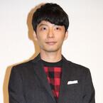 星野源、新垣結衣を「好きですよ、すでに」発言で『逃げ恥』ファン歓喜