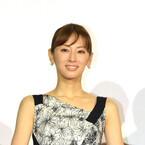 北川景子、慎重な役作りに監督が感謝 - 神戸出身でも「大阪弁の勉強」