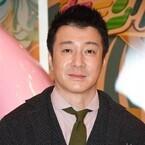 加藤浩次、ノンスタ井上への叱咤激励メッセージ「石田と一緒にがんばれ」