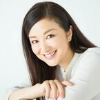 鈴木京香、未来の映画監督を選ぶ基準 - 「出演したい」「観たい」作品の違いとは