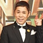 岡村隆史、井上復帰後のノンスタに期待「石田がネタ書き始めてるでしょう」