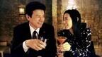『就活家族』に木村多江・渡辺大・新井浩文・キムラ緑子ら追加キャスト