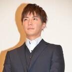 成宮氏を告発した男性が番組出演「僕がAです」 - 真相語り、捜査協力も示唆