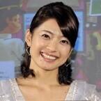 乙葉、夫・藤井隆との『逃げ恥』夫婦共演「とても緊張しました」