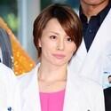 米倉涼子『ドクターX』は無口だったかも!? 「私、失敗しないので」誕生秘話