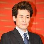 佐藤隆太、5月に第3子が誕生していたことを報告「今、初めて言ってます」