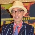 テリー伊藤、インフルで『サンジャポ』欠席 爆問・太田「みんな倒れていく」