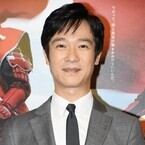 『真田丸』最終回の総合視聴率は21.3% - リアルタイム14.7%・録画7.2%に