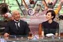 ベッキーと乙武洋匡、2016年のお騒がせコンビが『ワイドナショー』で初共演