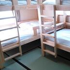 三重県・伊勢神宮内宮のおはらい町に唯一の宿泊施設がオープン